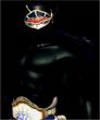 CGShadow