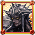 DFFNT Player Icon Spiritus DFF 001