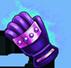 FFBE Aura Glove