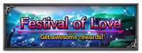 FFBE Event Festival of Love