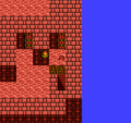FFII NES Lava Damage Floor.png