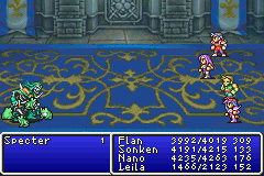 File:FFII Toad1 GBA.png