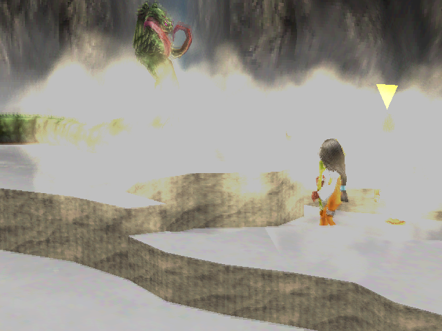 File:FFIX Earth Power.png