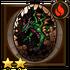 FFRK Dragon FFVII Manastone