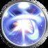 FFRK Fast Nabla Icon