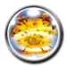 FFRK Full Swing Ability Icon