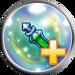 FFRK Imperial Elixir Icon