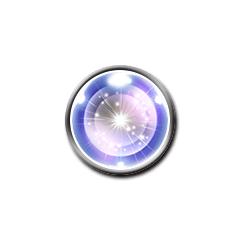 Icon for Light Eternal.