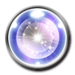 FFRK Light Eternal Icon