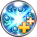 FFRK Neo Grand Cross Icon
