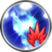 FFRK Unknown Minwu SB Icon