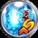 FFRK Unknown Onion Knight SB Icon 5