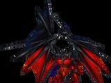 Diablos (Final Fantasy VIII boss)