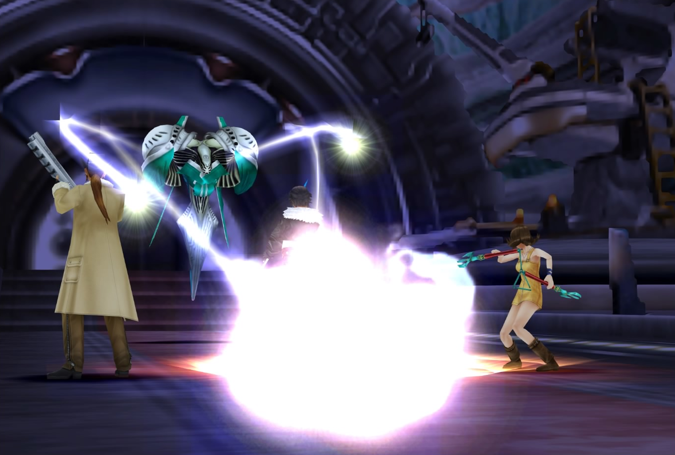File:FFVIII Twin Homing Laser.png