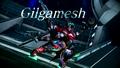 FFXIII-2 Gilgamesh Introduction Snow DLC.png