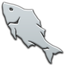 FFXIV Fisher Icon