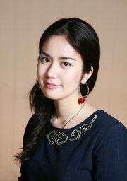 Mina Sakai