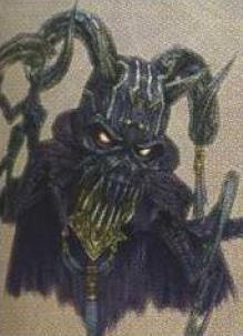 File:Reaper Claw FFXII.JPG