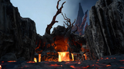 Rock-of-Ravatogh-FFXV