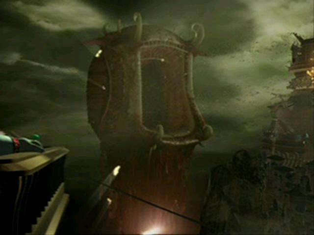 File:Siege of Lindblum III.JPG