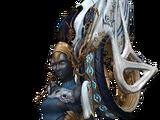 Shiva (Final Fantasy XIII)