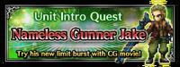 Unit Intro Nameless Gunner Jake