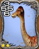 584c Dhalmel