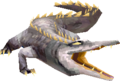 Alligator ffiv ios.PNG