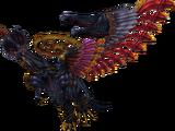 Bahamut (Final Fantasy X)