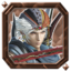 DFFNT Firion trophy icon