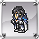 DFFNT Player Icon Cid Raines FFRK 001