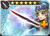DFFOO Assassin's Dagger (VI)+