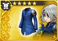 DFFOO Fujin's Jacket (VIII)