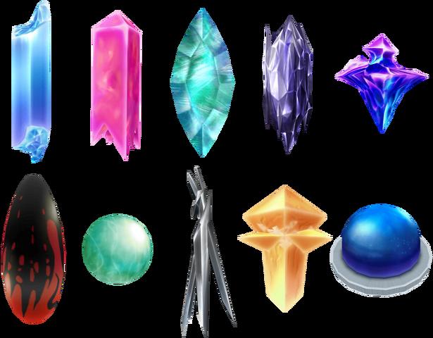 File:Dissidia Final Fantasy Crystals.png