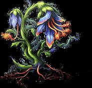DragonPod-ffv-ios