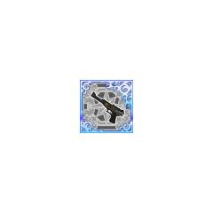 Twin Revolvers (SSR+).