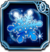 FFBE Black Magic Icon 2