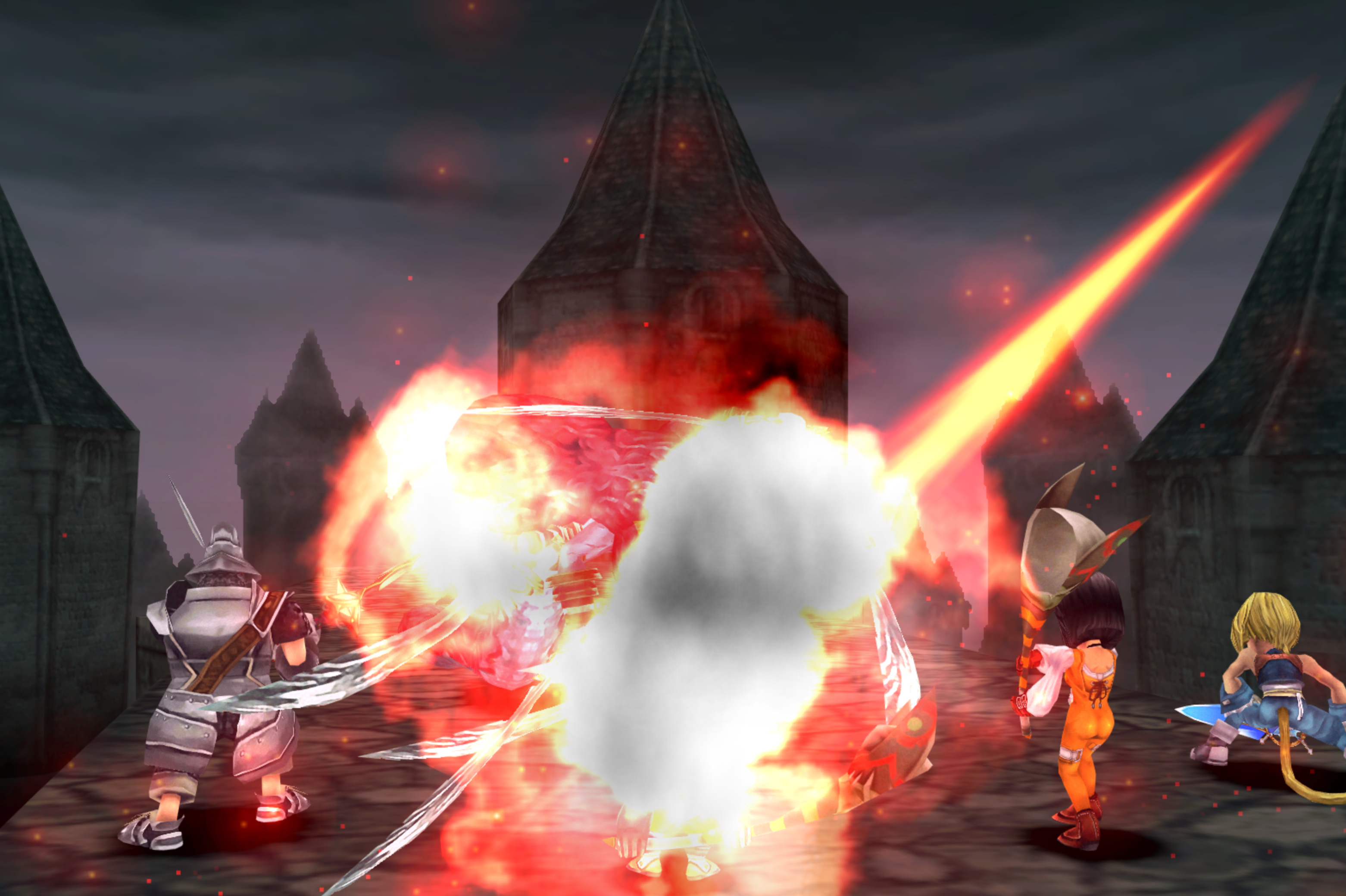File:FFIX Flame Slash.png