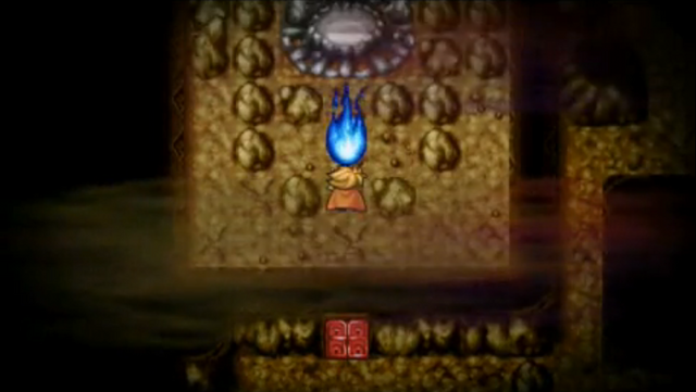 File:FFI Two Headed Dragon's Location.png