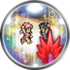 FFRK A Colorful World Icon