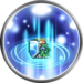 FFRK Chivalry Icon