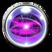 FFRK Dark Zone Icon