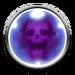 FFRK Death Icon