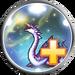 FFRK Kairyu Storm Icon