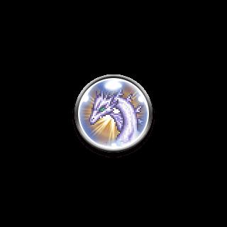 Summon icon in <i><a href=