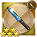 FFRK Mythril Knife FFI