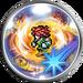 FFRK Outlaw Soul Icon