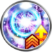 FFRK Thunder of Determination Icon