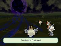 FFT4HoL Prodigious Darkaga