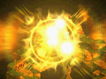 FFTA2 Flare
